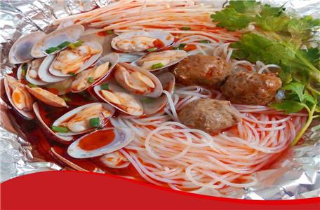 src=http___p0.meituan.net_deal_df6b8d631cff0e62e49f4798f531321f150002.jpg&refer=http___p0.meituan.jpg