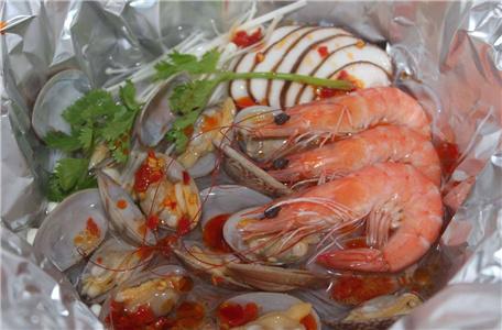 src=http___p1.meituan.net_deal_e1b8d1532de60914901a059a203b2a4f108917.jpg&refer=http___p1.meituan.jpg