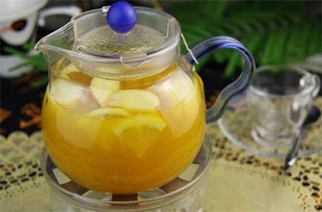 水果茶4.jpg