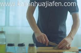 [开心花甲粉加盟网]小编教你怎么做花甲美食做法!